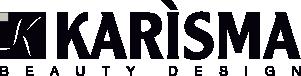 karisma-logo