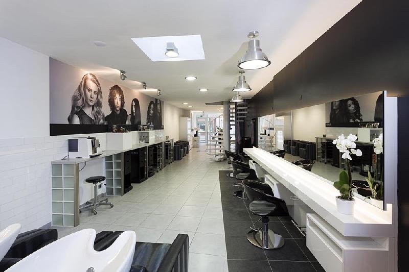 Bac de lavage coiffure belgique votre nouveau blog for Salon de coiffure la grande motte