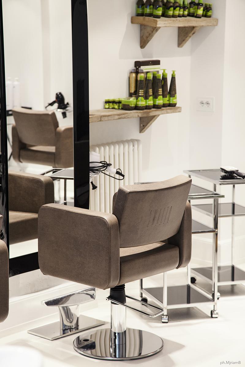 Milano italia saloni realizzati saloni karisma for I saloni milano 2018